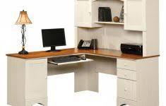 office depot desk accessories archives www sewcraftyjenn com