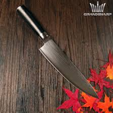 carbon steel kitchen knives for sale japanese carbon steel kitchen knives japanese carbon