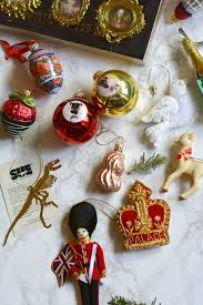 confessions of an ornament addict sed bona