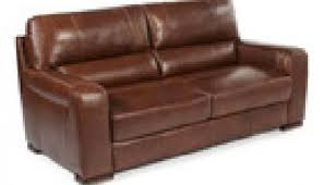 Scs Leather Sofas Scs Sofas Leather Sofa Russcarnahan