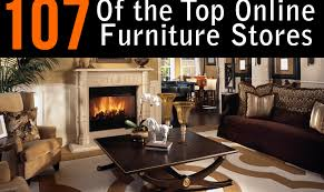 furniture craigslist college station furniture craigslist