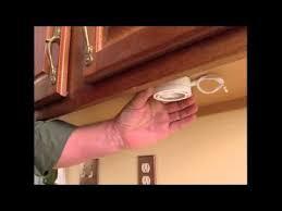 42 best under cabinet lighting images on pinterest kitchen