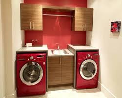 laundry room base cabinets laundry room base cabinet modern decor with white and grey washing