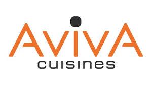 cuisines aviva com cuisine équipée aviva pack cuisine intégrée pas cher cuisine à