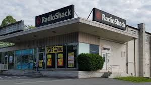 radioshack about to close its only remaining store in berks wfmz
