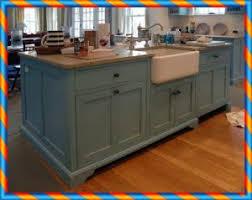 custom kitchen islands that look like furniture custom kitchen islands florist home and design