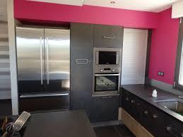 cuisine mur mur de cuisine mur cuisine yssingeaux 45x70 cm pvc wall
