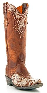 womens cowboy boots for sale wearing cowboy boots cowboy boots boots