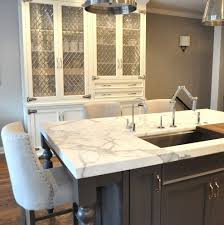 kohler stages sink kitchen beach style with coastal decor