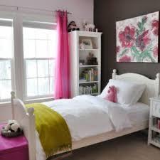diy bedroom decorating ideas on a budget luxury bedroom diy