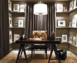 office home office space design stunning home office design