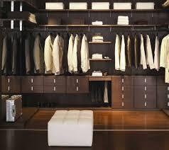 wardrobe manufacturers in guwahati assam k7 lifestyle