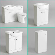 B And Q Bathroom Furniture B Q Bathroom Cabinets Bathroom Cabinets