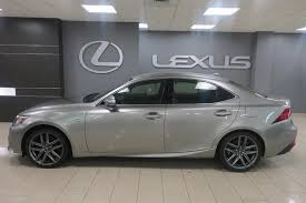 lexus is250 accessories canada 2015 lexus is 250 awd f sport 32 995 québec boulevard lexus