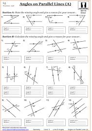 year 7 maths worksheets cazoom maths worksheets