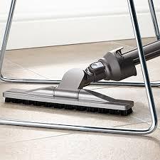 Dyson Hardwood Floor Dyson Articulating Floor Tool Bed Bath Beyond