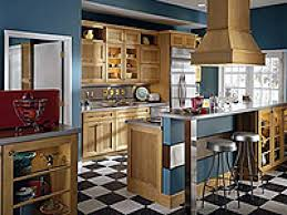 Kitchen Types by Types Of Kitchen Cabinets Wood Modern Cabinets