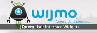 jquery design elements jquery ui elements kit for websites web app wijmo jquery