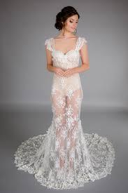 wedding dress overlay 3d flower lace overlay wedding gown mischevani