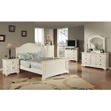 White Bedroom Furniture Sets by Unbelievable White Bedroom Furniture Sets Amazing Design Best 25