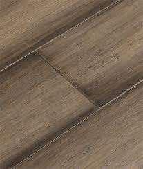 tongue groove bamboo flooring cali bamboo