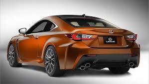 lexus rcf for sale in usa 2015 lexus rc rc f pre order guide page 4 clublexus lexus