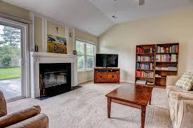 new listing 3br 1 491 sf split bedroom northchase