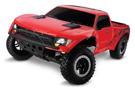 Ford Raptor Truck Lifted - ford f 150 raptor image of 2015 ford raptor truck concept 2012