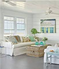 Beach Themed Home Decor Beach Themed Living Rooms Decor Image Result For Beach Style