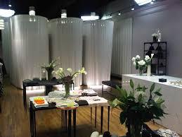 will kim kardashian and dash nyc hurt soho luxury brand