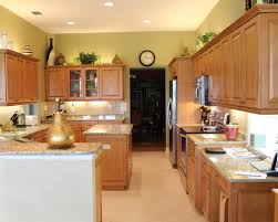 Small Remodeled Kitchens - beautiful remodelling kitchen remodeling ideas small remodel