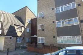 Two Bedroom Flat To Rent In Hounslow 1 Bedroom Flat To Rent In Hounslow Bedroom Review Design