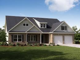 rutherford model u2013 4br 3 5ba homes for sale in simpsonville sc