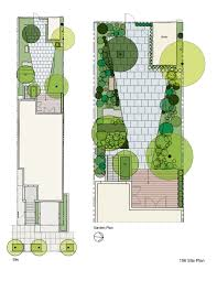 Southwest Homes Floor Plans by Southwest Homes Floor Plans Botilight Com Cute In Home Design