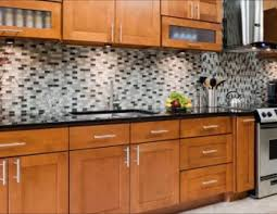sand dollar cabinet knobs kitchen dining kitchen sand dollar cabinet knobs best cabinet
