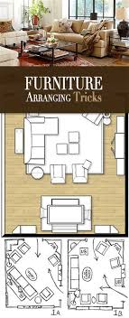 furniture arrangement tools collection of furniture arrangement tools online tool for
