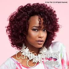 hairstyle magazine photo galleries best 25 black hair magazines ideas on pinterest afro hair and