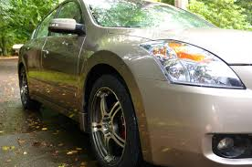 nissan altima custom rims nissan altima custom wheels konig incident 18x7 5 et 45 tire