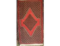 tappeti outlet outlet tappeti prezzi tappeti fino 70 di sconto