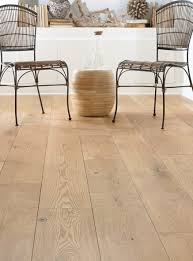 what color flooring goes best with oak cabinets how white oak is changing interior design in 2020 carlisle