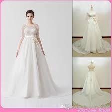 maternity wedding dresses maternity wedding dresses modern half sleeves detachable jacket