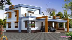 stylish best first floor master house plans room ideas renovation