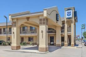 Hotels Next To Six Flags Over Texas Knights Inn Fort Worth Tx Fort Worth Hotels Tx 76119