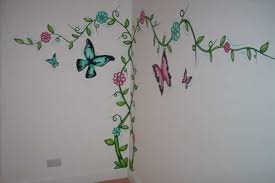 mint wall paint stencil designs americoelectric com