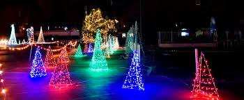 festival of light birmingham oak mountain festival of lights extends christmas season in