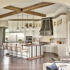 interior model homes beautiful model home interior designers model