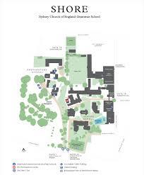 bishopsgate residences floor plan 20140807 shore campus plan a4 jpg