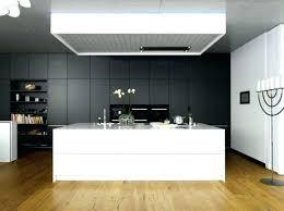 cuisine gris anthracite meuble cuisine gris meuble gris anthracite meuble de cuisine gris