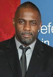 Rainbow Six Siege Starring Idris Idris Elba Resource Learn About And Discuss Idris Elba At