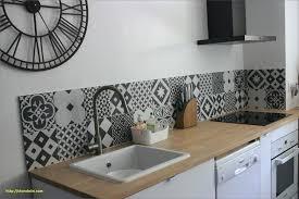 carrelage mural de cuisine leroy merlin carrelage pour credence great carrelage credence cuisine